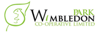Wimbledon Park Co-operative Ltd