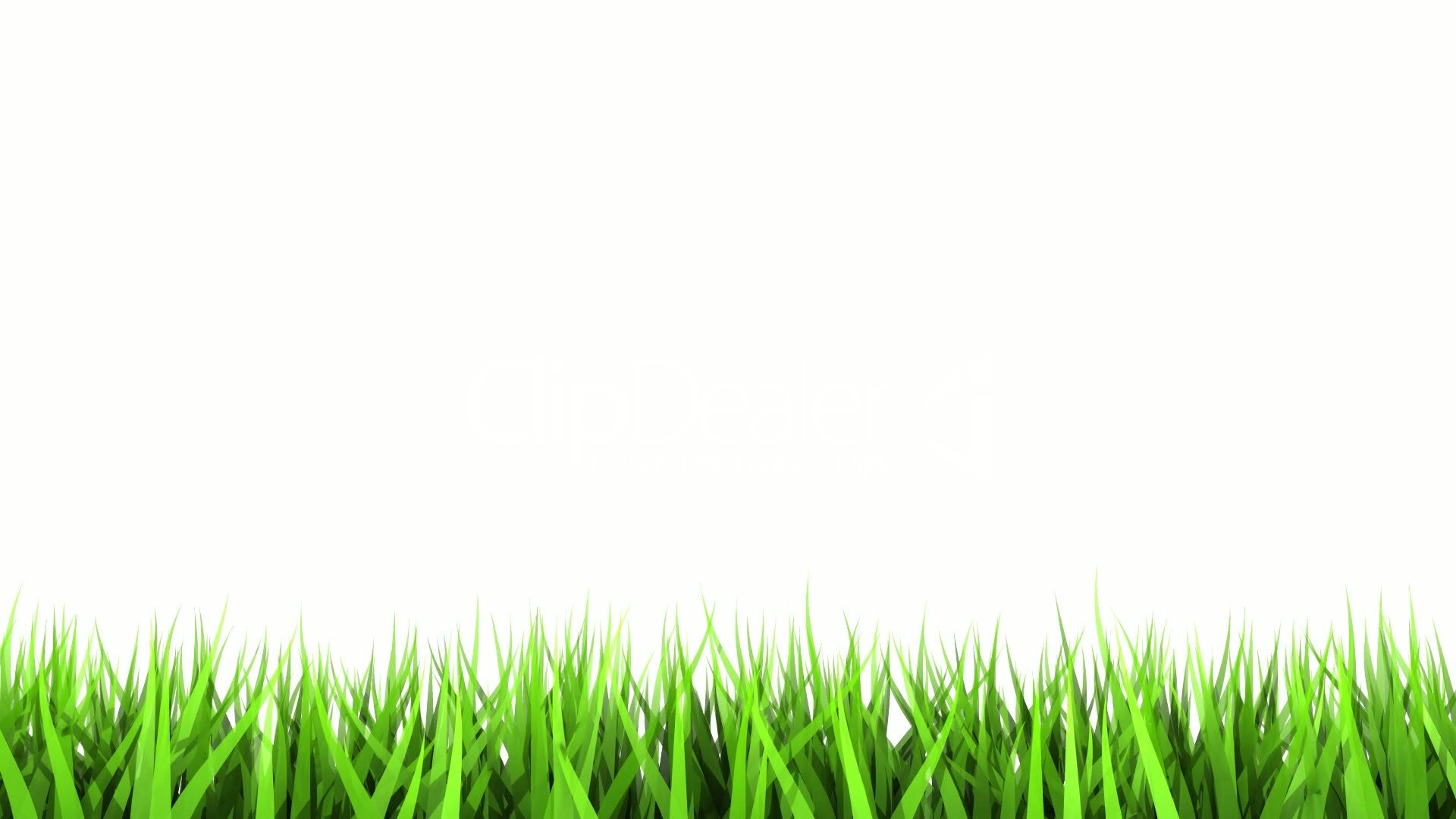 cool green and white backgrounds viewing gallery